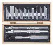 Craftsman Set Holz